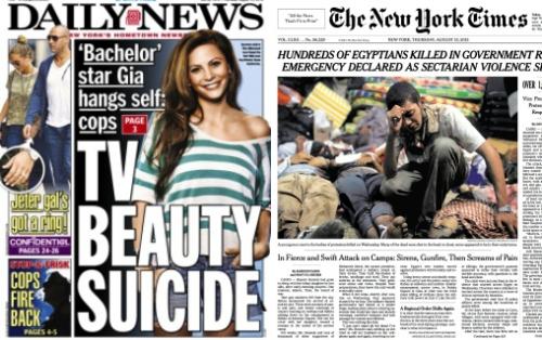 newyorknews